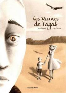CVT_Les-ruines-de-Tagab_1105