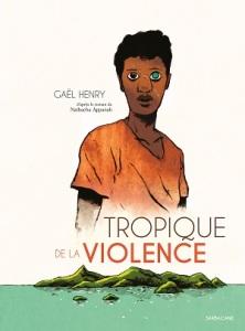 tropique-de-la-violence